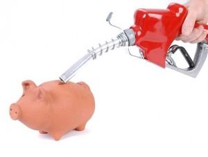spar-penger-med-bensinkort