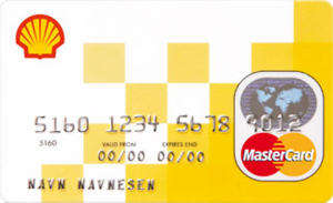 shell-mastercard-kort