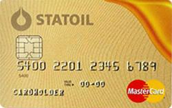 Statoil_MasterCard