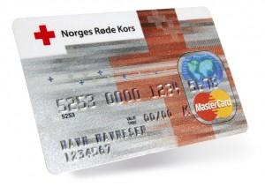 rode_kors_mastercard