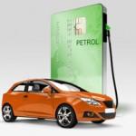 spar-penger-på-drivstoffutgifter
