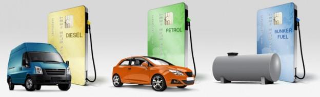 feil drivstofforbruk bil