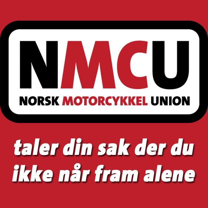 Norsk Motorcykkel Union