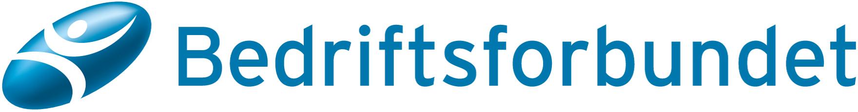 Bedriftsforbundet-logo-RGB-Stor