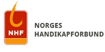 Norges Handikapforbund