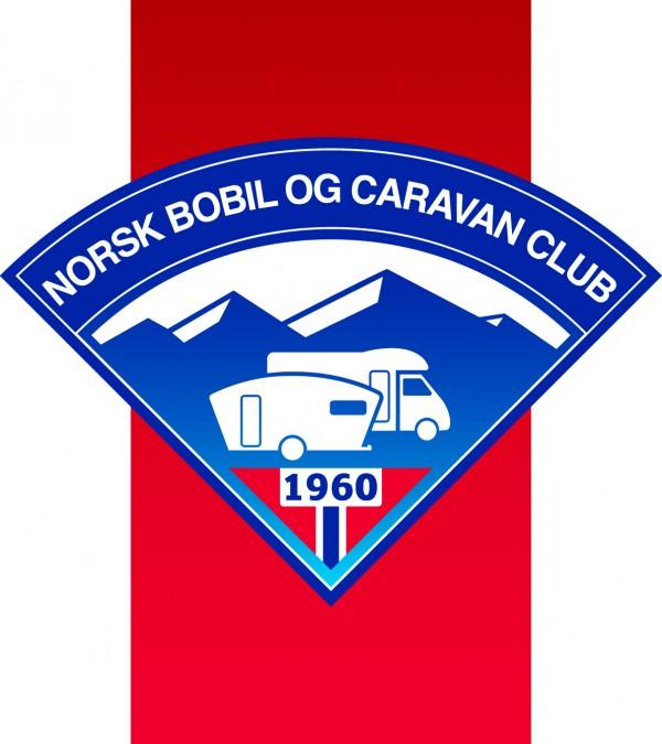 Norsk Caravan Club