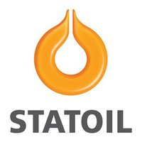 statoil-fuel-and-retail