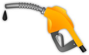 spar penger på drivstoff